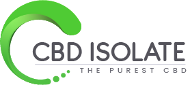 Buy CBD Isolate